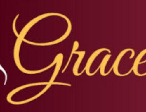 The Grace Note – September 2021